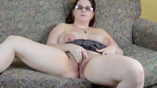 Streaming porn video still #4 from ATK Lactating Moms