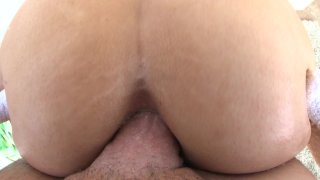 Streaming porn video still #7 from Nasty Anal Tryouts 4