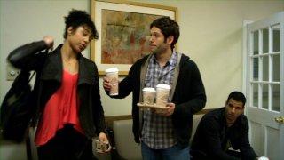 Streaming porn video still #8 from In Between Men: Season Two