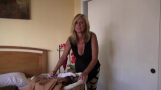 Streaming porn video still #4 from Fucking Jodi West, A POV Adventure!