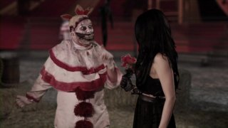 Streaming porn video still #1 from This Ain't American Horror Story XXX: This Is A Parody