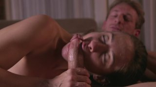 Streaming porn video still #7 from How To Train A Hotwife 2