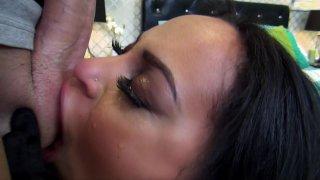 Streaming porn video still #5 from Exposed POV 3