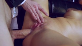 Streaming porn video still #7 from Strippers Love Anal