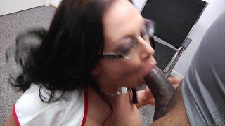 Streaming porn video still #1 from White Mommas Vol. 4
