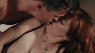 Streaming porn video still #6 from Submission Of Emma Marx, The: Exposed