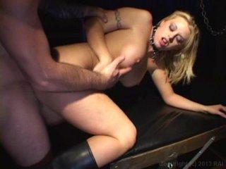 Streaming porn video still #5 from Cream Filling