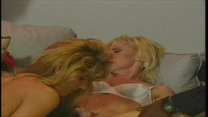 Adam And Eve Porn Striping Vidios 81