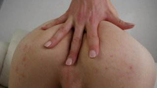 Streaming porn video still #6 from She-Male Strokers 85