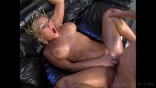 Streaming porn video still #3 from 25 Sexiest Boobs Ever!