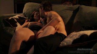 Streaming porn video still #2 from Sex & Romance #2