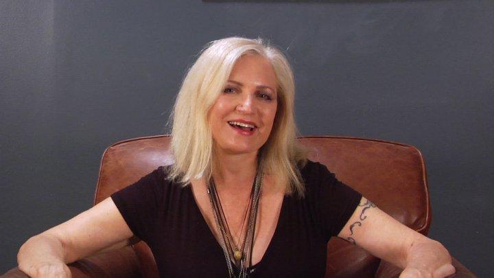 Streaming porn video still #1 from Kink School: A Beginner's Guide To BDSM
