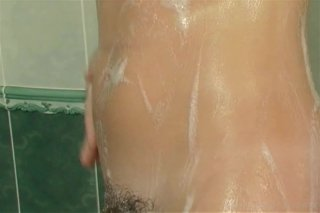 Streaming porn video still #3 from ATK Natural & Hairy 11