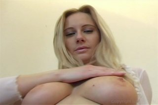 Streaming porn video still #2 from ATK Natural & Hairy 11