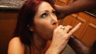 Streaming porn video still #3 from MILF Fantasies