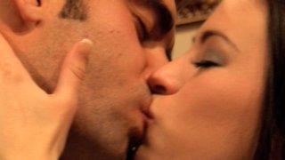 Streaming porn video still #1 from E.T. XXX: A Dreamzone Parody