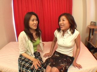 Streaming porn video still #3 from Lesbian Milfs 9