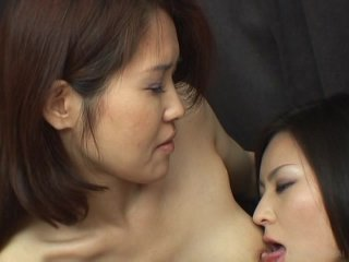 Streaming porn video still #4 from Lesbian Milfs 9