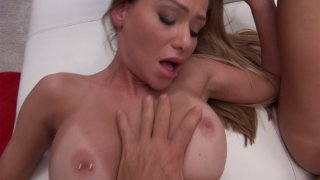 Streaming porn video still #8 from Rocco's Intimate Castings #4