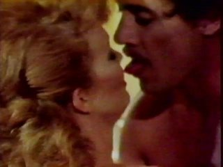Streaming porn video still #2 from Best Of John Holmes 2, The