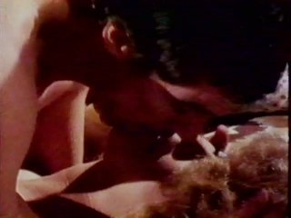 Streaming porn video still #5 from Best Of John Holmes 2, The