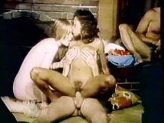Streaming porn video still #6 from Best Of John Holmes 2, The