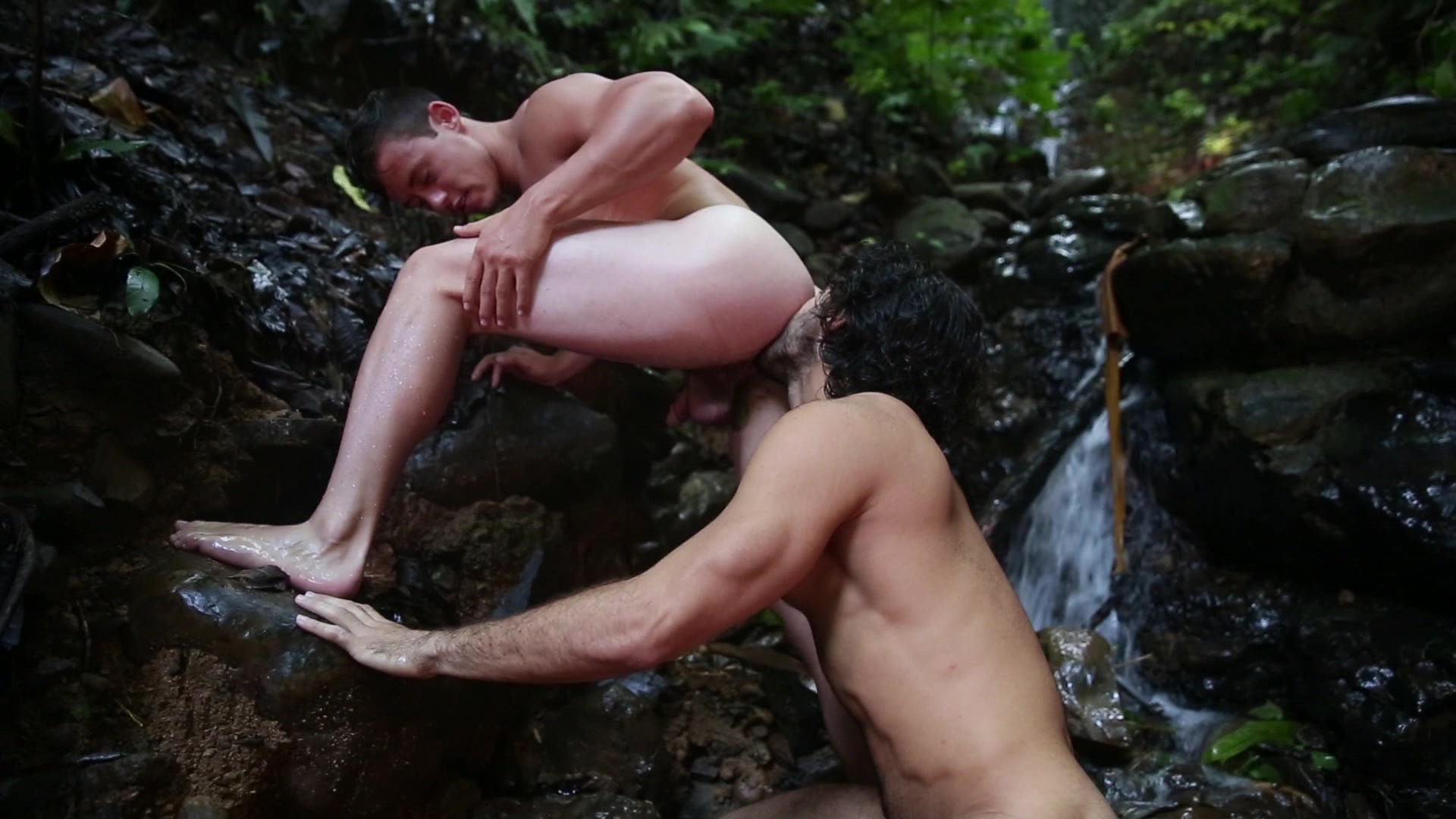 video porn tarzan xxx