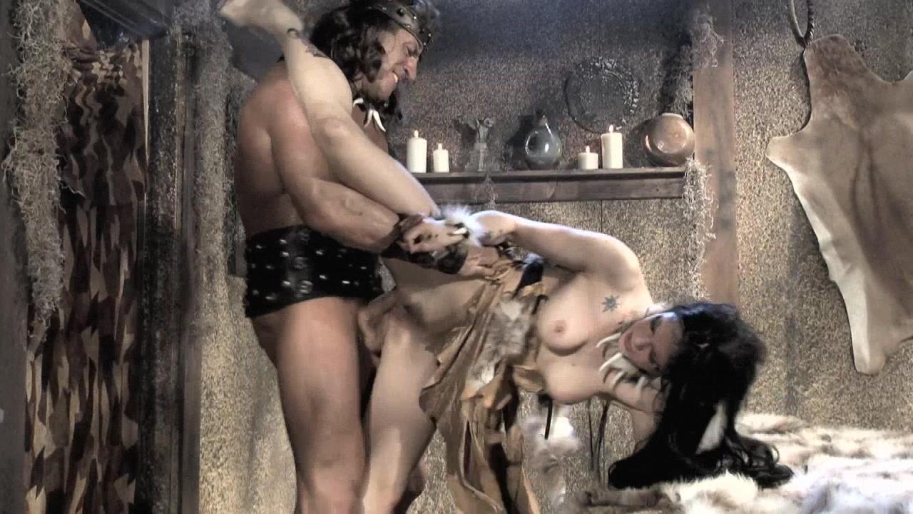 chaina sexe smol giril hd video daunlod