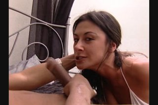 Streaming porn video still #1 from Picante Pussy