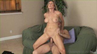 Streaming porn video still #14 from Sex Crazed Older Women 2