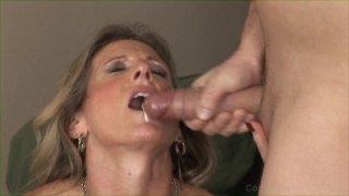 Streaming porn video still #17 from Sex Crazed Older Women 2