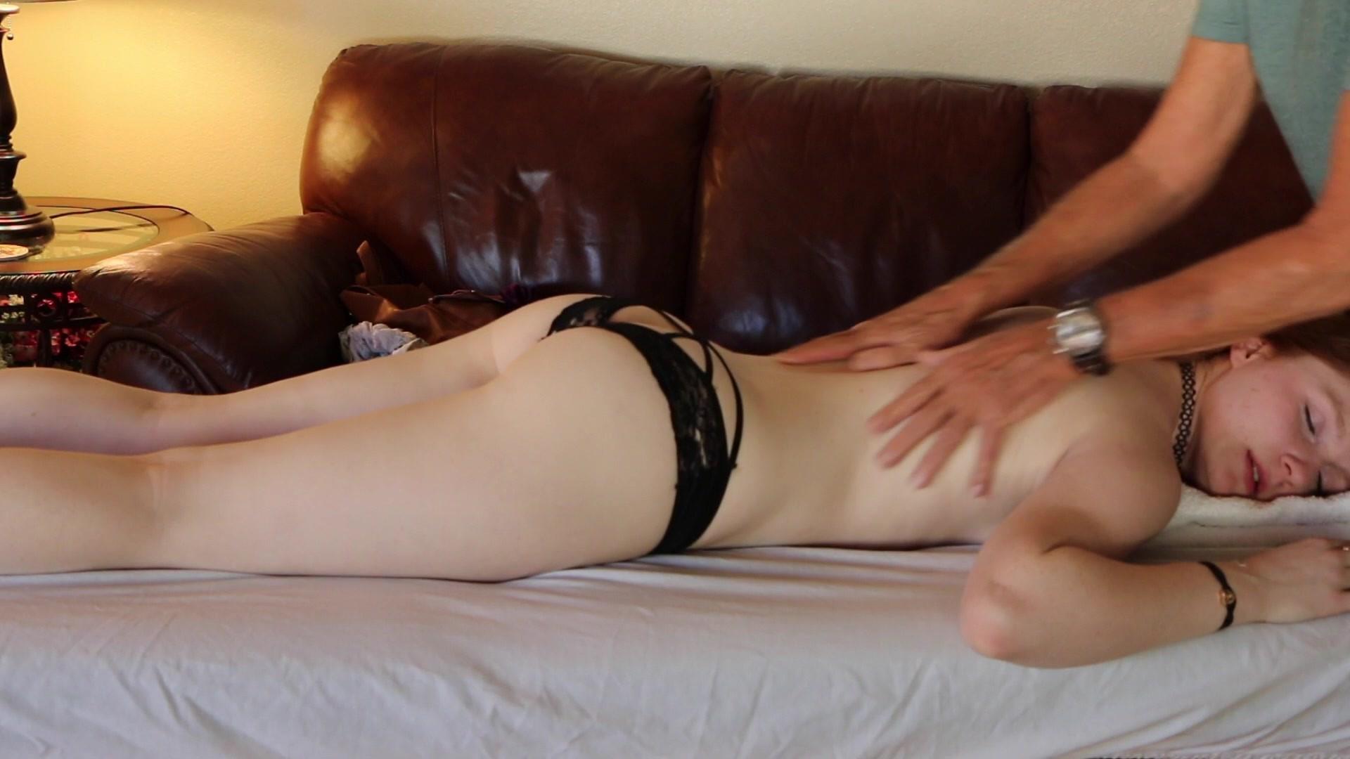 gang bang films erotische massage zeeland