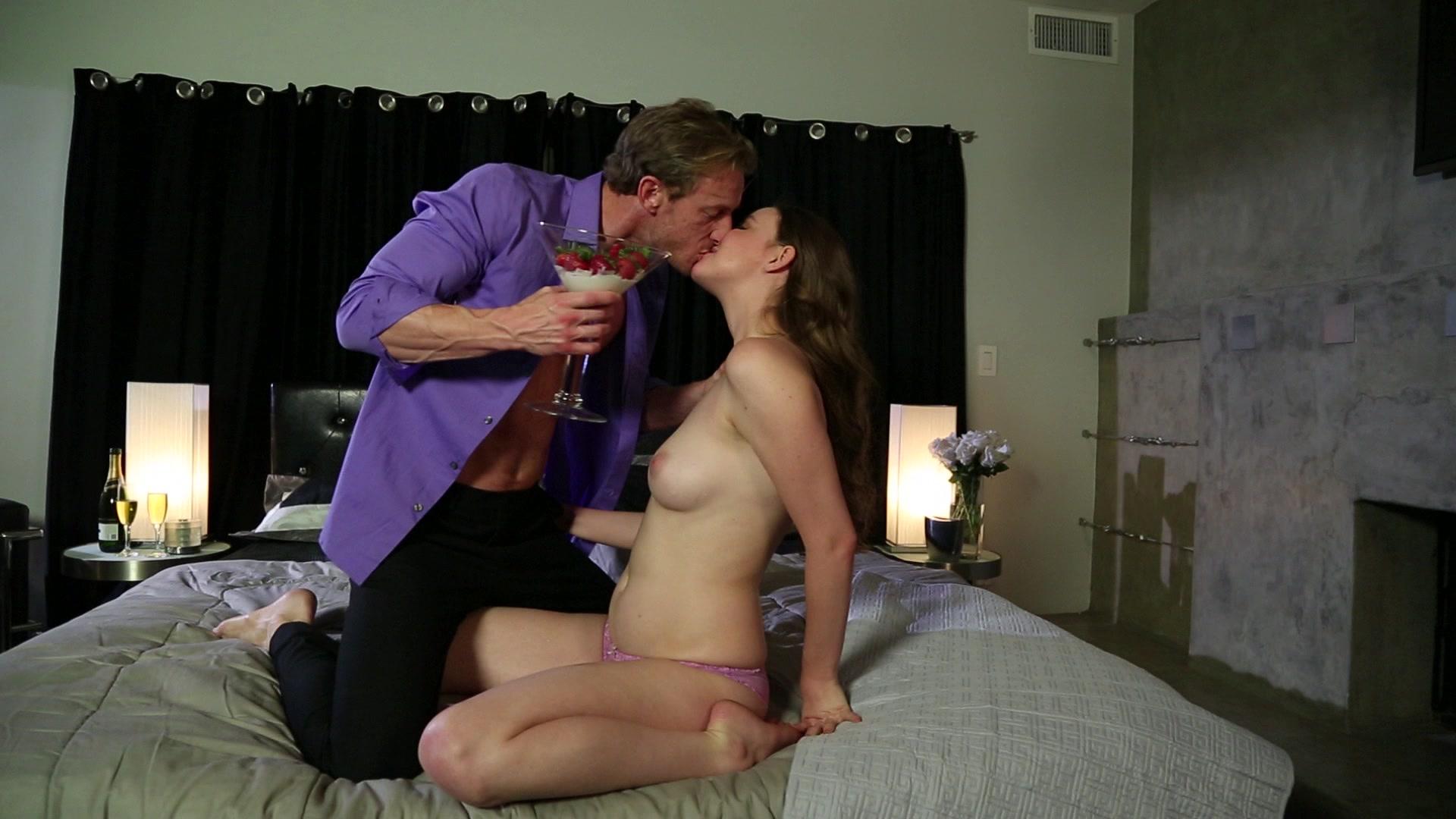 kama sutra sex guide