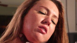 Streaming porn video still #4 from Interracial Cuckold