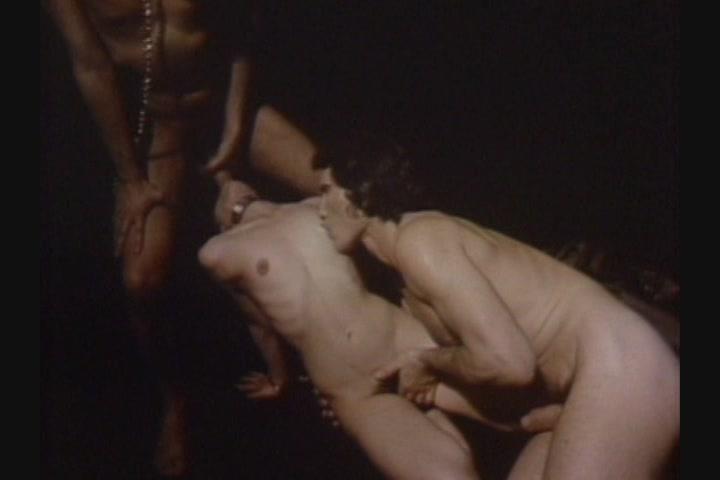 porno foutu sex