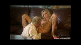 Streaming porn video still #6 from Jesse Jane Erotique