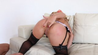 Streaming porn video still #3 from Cherie