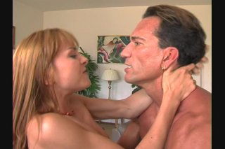Streaming porn video still #9 from Superstar Squirt