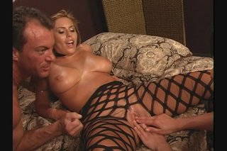 Streaming porn video still #3 from Superstar Squirt