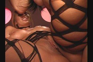 Streaming porn video still #4 from Superstar Squirt