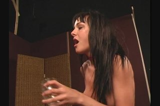 Streaming porn video still #7 from Superstar Squirt