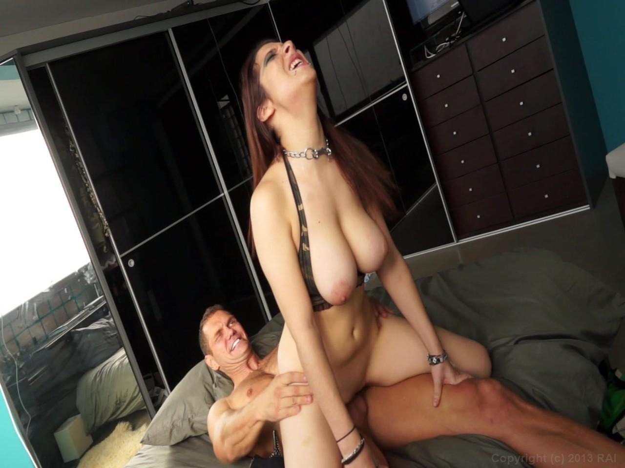 Big Dick Streaming 61