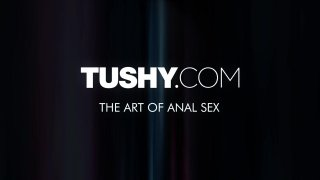 Streaming porn video still #19 from Art Of Anal Sex 4, The