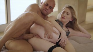 Streaming porn video still #22 from Art Of Anal Sex 4, The